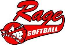 fastpitch softball logo pictures - Yahoo Search Results Yahoo Image Search Results