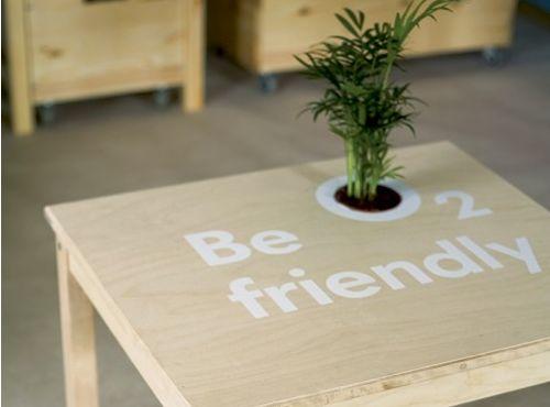 Die besten 25+ Coffee table planter Ideen auf Pinterest Grüne - couchtisch aus autoreifen tavomatico