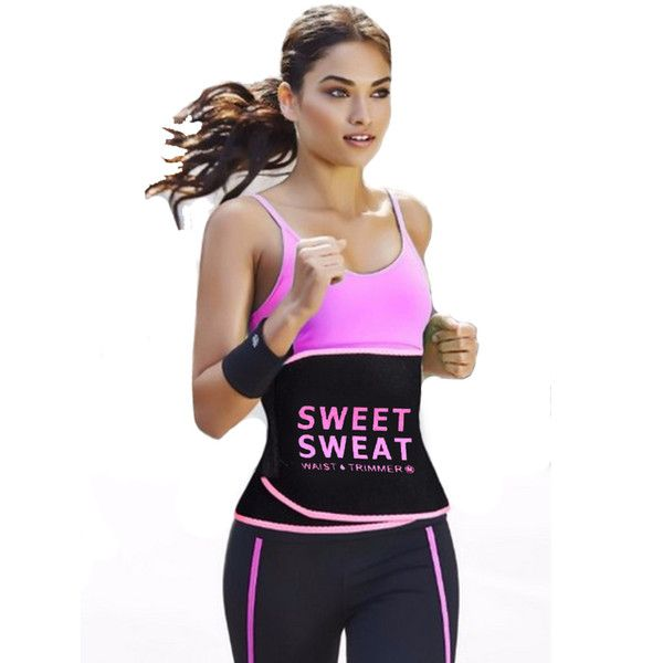 47+ What does sweet sweat waist trimmer do trends