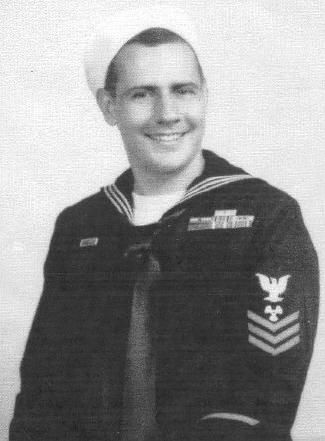 Lawrence (Larry) I. Freeman  Deceased March 21,2006 Wife: Esther (Deceased August 2, 2007) Larry was from Worcester, Massachusetts Assigned to the engine room of the USS Canopus  POW Camps: 92nd Garage, Bilibid, Port Area, Cabanatuan, Fukuoka Omuta#17  Hell ship: Mati Mati Maru (Canadian Inventor)