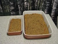 ODCHUDZANIE-DIETY-ZDROWIE-URODA: Zamiast chleba