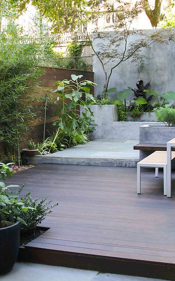 21 best back patio images on Pinterest Backyard patio, Gardening - Garden Design Company