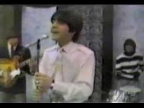 """""""Walk Away Renee"""" 1960s The Left Banke song written by the drummer about his lead singer's girlfriend."""