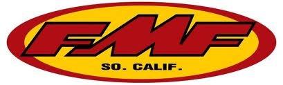 FMF So. Calif. Logo.....