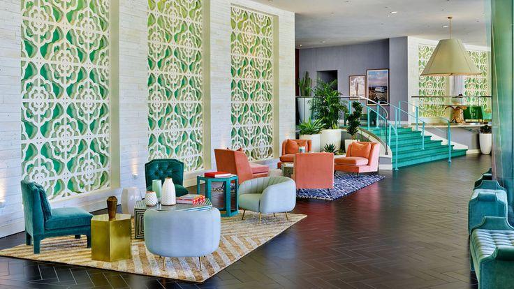 Best 170 Best Hotels ideas on Pinterest
