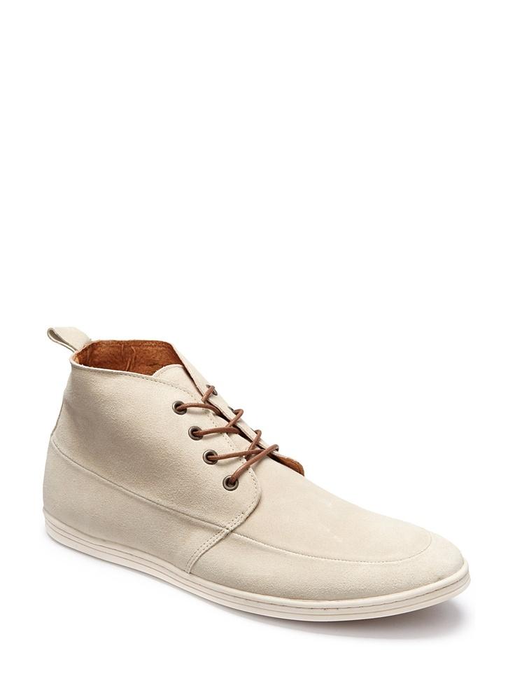 Konrad - Shoes - Boozt.com