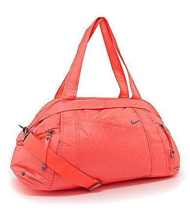 ... Bags? on Pi... Lilly Pulitzer Dresses Dillards