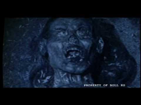 Il film è stato presentato in anteprima mondiale il 27 aprile 2007 in Germania al Weekend of Fear Festival. L'anteprima italiana del film è avvenuta il 31 ottobre 2007 al Ravenna Nightmare Film Festival.  All'edizione 2007 del NYC Horror Film Festival, il film si è aggiudicato il titolo di Migliori effetti speciali