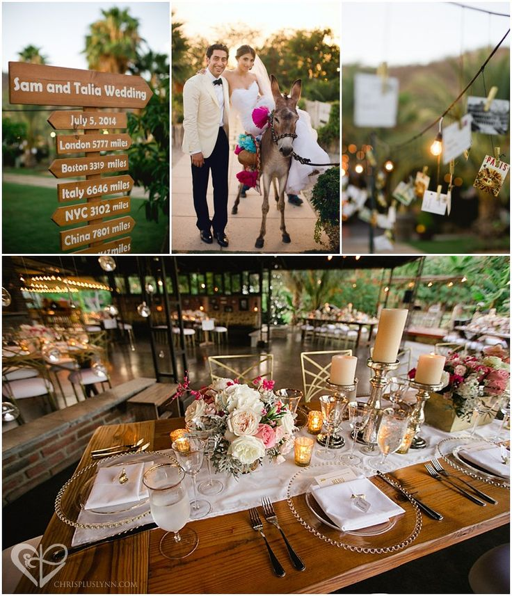 35 Best Events From Our Favorite Event And Wedding Planners Images
