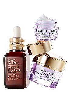 ESTEE LAUDER Anti-Wrinkle gift set