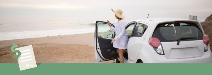 With auto manufacturers offering tempting sales promotions and sweetened lease terms, it can be difficult to decide whether to buy or lease. Before you decide, consider these eight questions.If you …