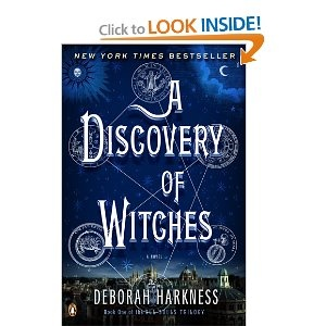 9 best susans favorite books images on pinterest books to read a wonderful addition to my supernatural reading list vampires witches daemons and fandeluxe Images