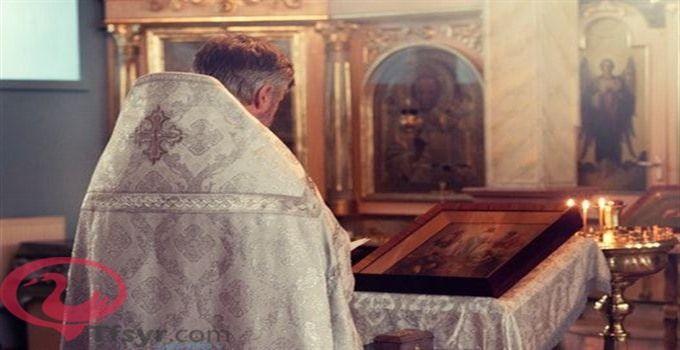 تفسير حلم رؤية المسيحيين في المنام 2019 4 Painting Art