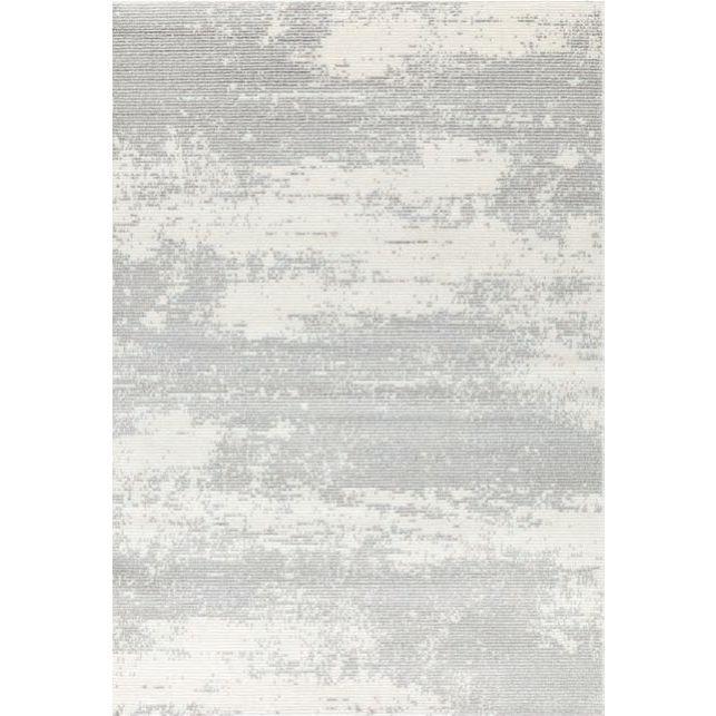 Dywan Osta Carpets PERLA 2239 110 wełna - Osta Carpets - DYWANY Dywany wełniane Dywany wełniane nowoczesne - Sklep Dywanywitek