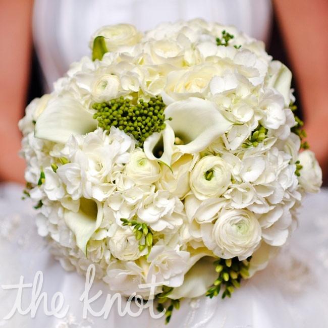#flowers #bouquet #stonebridgecountryclub