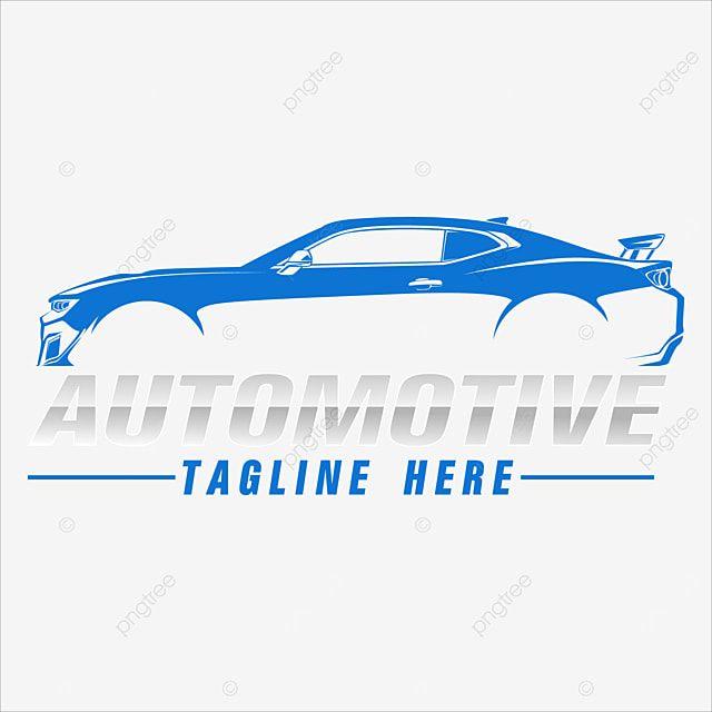 Gambar Desain Siluet Mobil Sport Untuk Konsep Logo Otomotif Otomotif Mobil Ilustrasi Png Dan Vektor Dengan Latar Belakang Transparan Untuk Unduh Gratis Di 2021 Mobil Sport Mobil Siluet