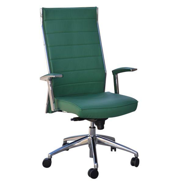Διευθυντική καρέκλα Lost