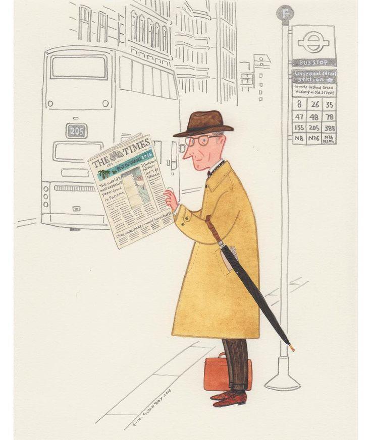 55 best Mr slowboy images on Pinterest