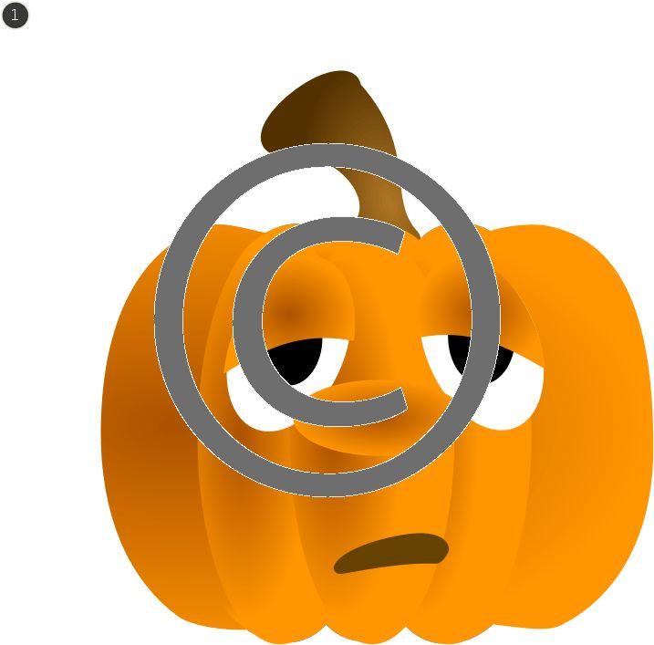 Tiered pumpkin .PNG