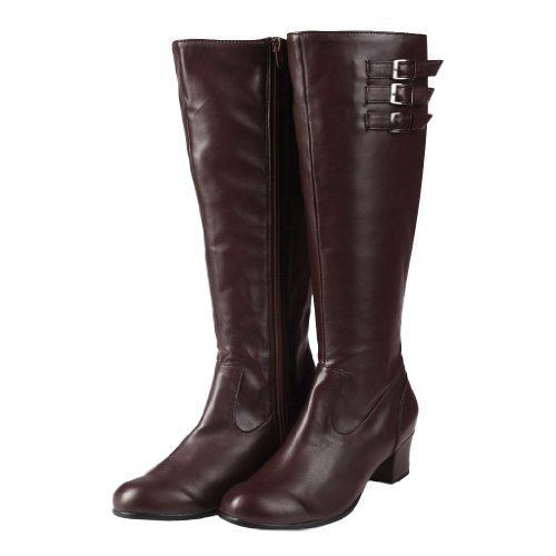 Final Fantasy Cosplay Shoes Sice Women's Size US 7.5 Dream2Reality http://www.amazon.com/dp/B00KEFX6ZW/ref=cm_sw_r_pi_dp_vZm8vb08JVKC8
