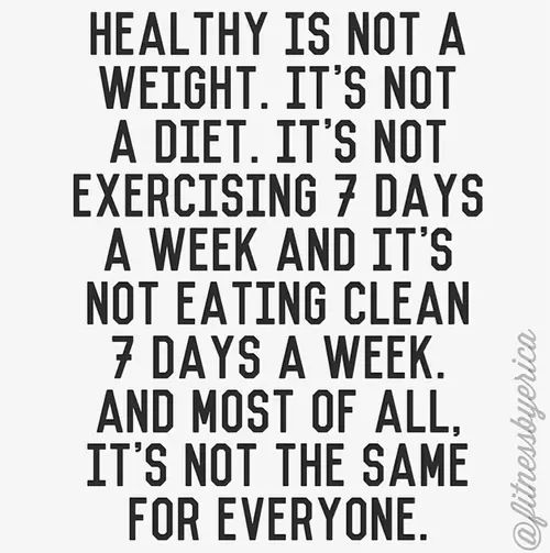 4fitnesssake:Daily motivation :)