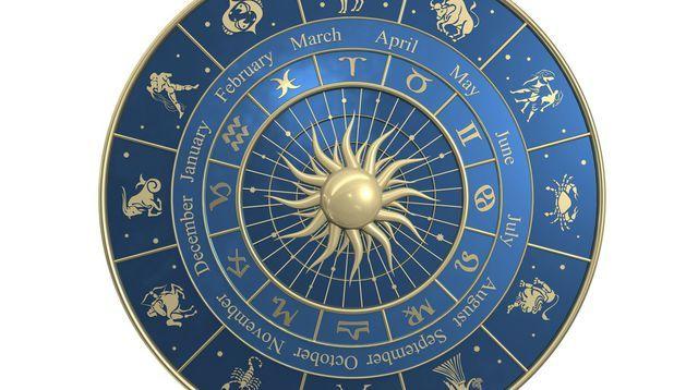Horoscope mois: nos prévisions d'horoscope mensuel
