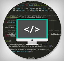Learn C Language Online - C Programming Tutorials for Beginners #Lynx
