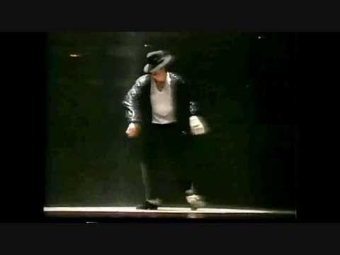 Michael Jackson MTV Awards 1995 Full Performance - Remastered HD - YouTube