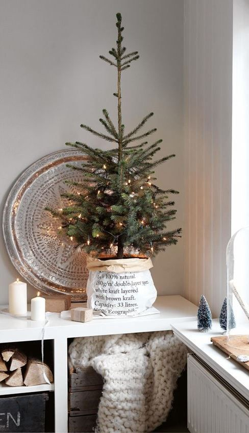 http://gravityhome.tumblr.com/post/153000381053/dutch-christmas-cottage-photos-by-renee-frinking
