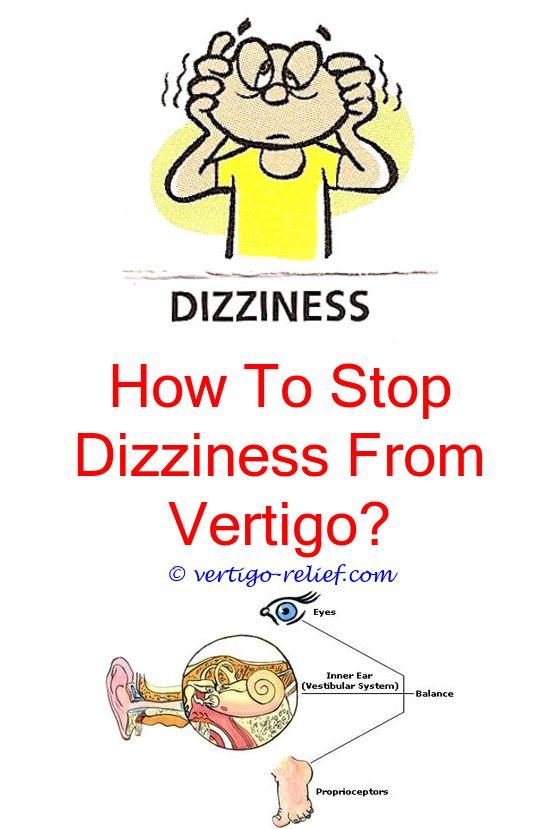 Severe Vertigo Menieres Disease Vertigo Treatment How To Cure Vertigo Vertigo Causes