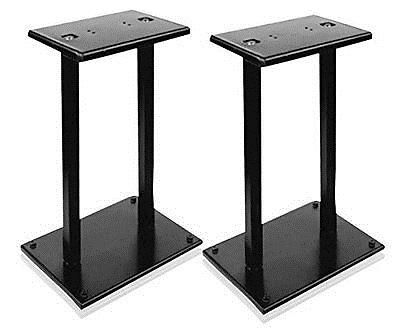 Speaker Mounts and Stands: Pyle Pstnd18 Speaker Stand -> BUY IT NOW ONLY: $30.82 on eBay!