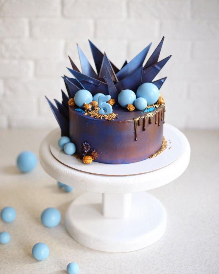 553 отметок «Нравится», 3 комментариев — Cake Ri Home Bakery (@cake_ri) в Instagram: «Вот такие у нас прогрессивные юные заказчики от тортика с бутылочкой виски парнишку все-таки…»
