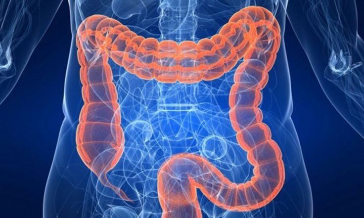Best Home Remedies For Colon Cleansing