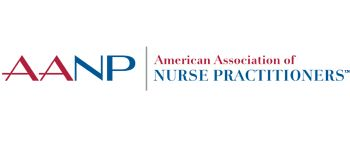 American Academy of Nurse Practitioners 28th National Conference. Huge thanks to the organizers for their infinite wisdom in choosing Vegas!