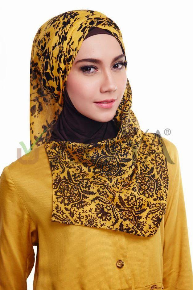 jilbab zoya | Butik Baju Muslim Modern, Gamis Terbaru Jakarta