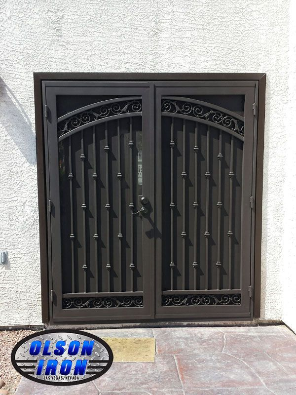The 25+ Best Screen Door Protector Ideas On Pinterest. Entry Doors At Lowes. Commercial Glass Garage Doors Prices. Bathroom Closet Doors. Standard Bifold Door Sizes. Car Repair Garages Near Me. Sliding Door Diy. Garage And Gate Remote Controls. Jeep Wrangler Sport 2 Door