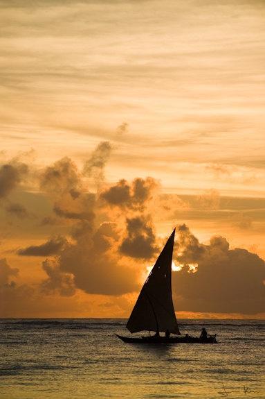 Gorgeous photo by Jonathan Kingston.