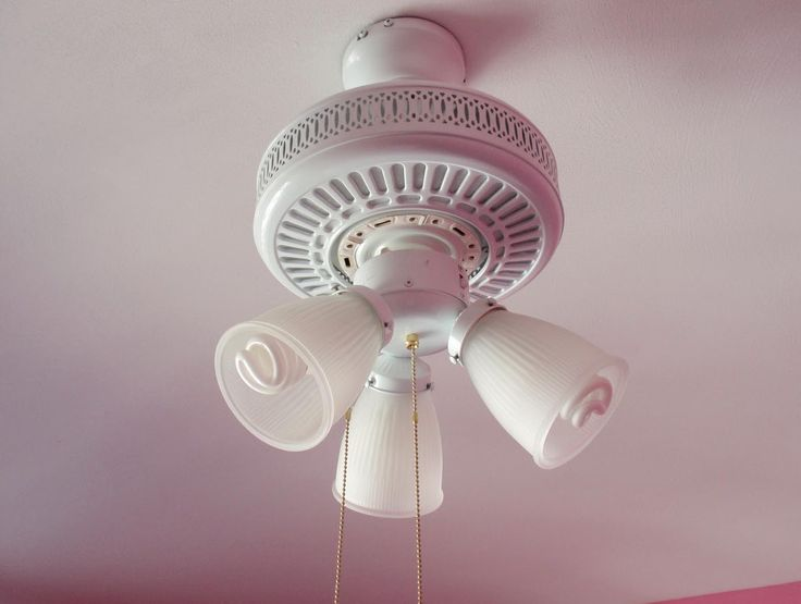 25+ Best Ideas About Hampton Bay Ceiling Fan On Pinterest