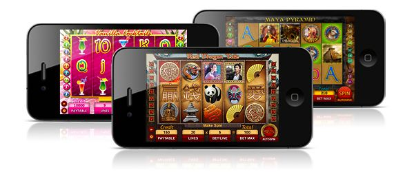 Free slots are one of the most coveted online casino games. Transforming from traditional casino slots to online casino games, these slot games have gained significant popularity over internet. With the introduction of free slots online, people from all around…