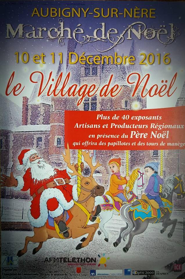 Aux Portes de l'Universel boutique ésotérique en ligne et à Gien sera au marché de Noël de Aubigny sur Nere http://www.auxportesdeluniversel.fr/