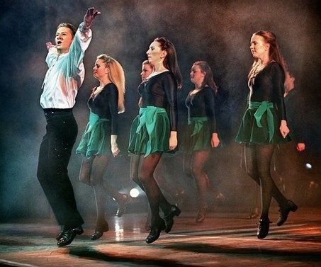 154 best images about Irish Dance on Pinterest | Rivers, Irish ...