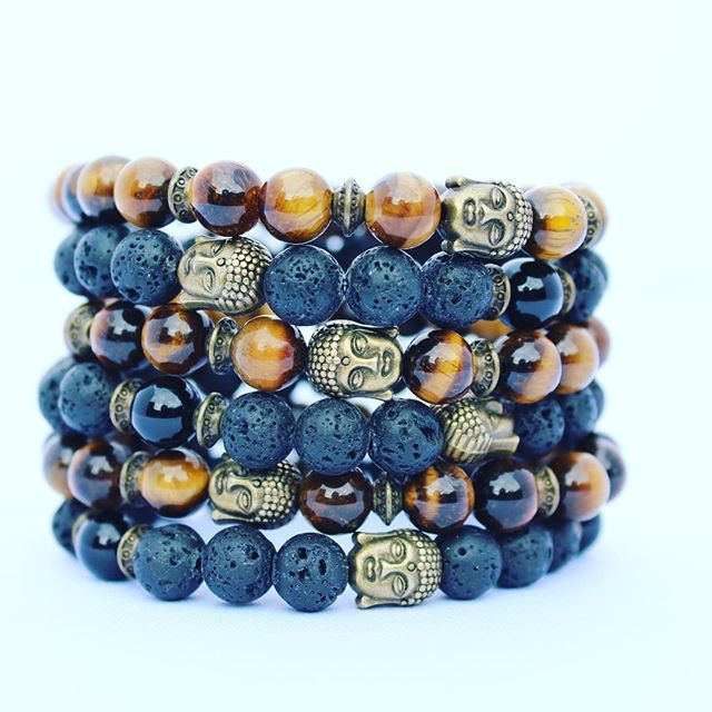 One Picture is Worth a Thousand Words  DM voor info & prijzen!  #motivated #stacks #bracelet #handcraftedjewelry #getyours #gloriousgems #custom #happy #instagood #gems #oneofakind #forhimandher #dailypic