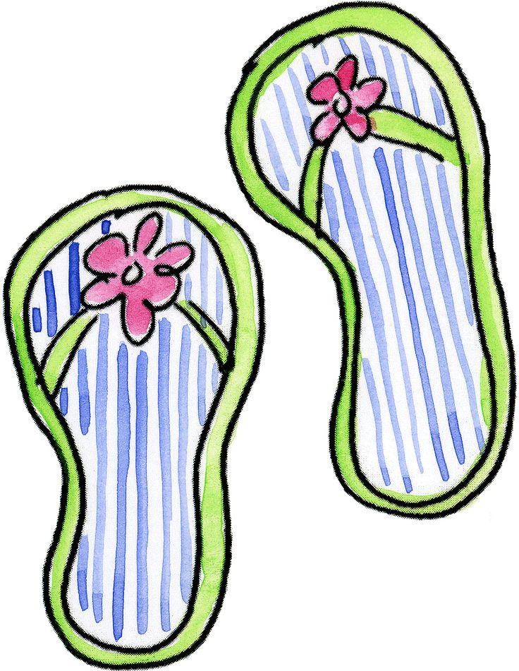 14 Best Images About Flip Flops On Pinterest Havaianas