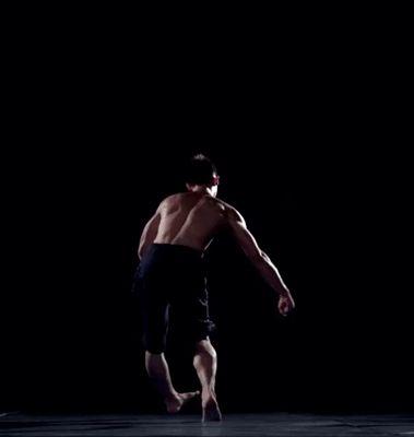 sifu-taichi-kungfu: So awesome kung fu kick!!