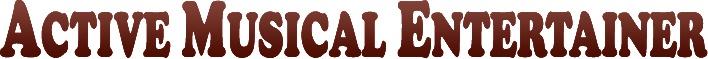 We are provied you Orchestras & Bands : Party orchestra in Delhi-NCR - Pankaj Himanshu And Party New Delhi- wz-69     AE,2nd floor,Minaxi barda, music event management companies, Laxmi Nagar,Lightmusic-Orchestra-IndianOrchestra-    Orchestra in New Delhi-Tilak nagar- Get address, phone, reviews at Activemusic.in.cantact no.9313770610,9711053553