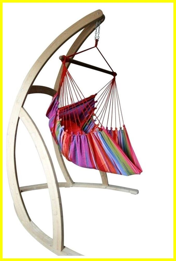 96 Reference Of Hanging Chair Hammock Stand In 2020 Backyard Swing Chair Backyard Hammock Hanging Hammock Chair
