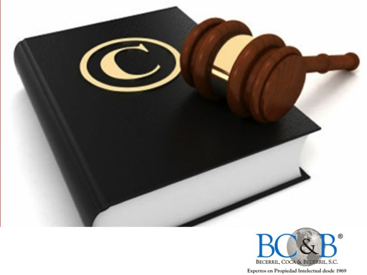 CÓMO REGISTRAR UNA MARCA. Cuando hablamos de derechos de autor existen dos tipos; los derechos patrimoniales, que permiten que el titular de los derechos obtenga una ganancia financiera porque terceros utilicen sus obras, y los derechos morales que protegen los intereses no patrimoniales del autor. En BC&B, le invitamos a contactarnos al teléfono 5263-8730, para que nuestros asesores puedan brindarle toda la información que requiera en cuanto a registro de propiedad intelectual se refiere…
