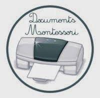 """Les idées d'une maman """"Montessori"""" pour ses enfants"""