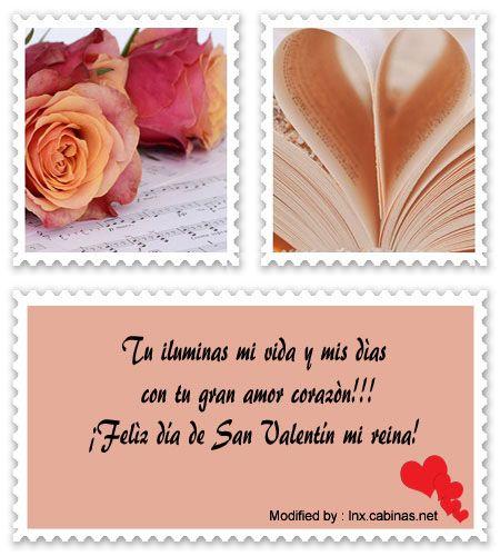 bonitas frases de amor para San Valentin,bonitas palabras de amor para San Valentin:  http://lnx.cabinas.net/buscar-mensajes-de-san-valentin-para-mi-pareja/