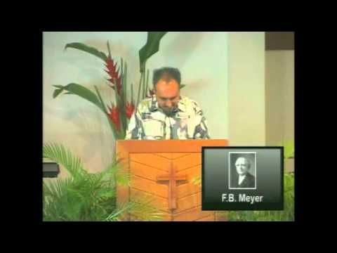 Mid-East Prophecy Update - July 14th, 2013 -  Pastor JD talks about Isaiah's prophecy concerning Egypt in light of the recent developments that led to the overthrow of Muslim Brotherhood President, Muhammad Mursi.